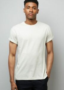 Bnwt Mens New Look T Shirt Size S