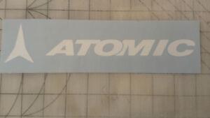 Atomic-Decal-Window-Sticker