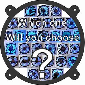 how to choose pc parts
