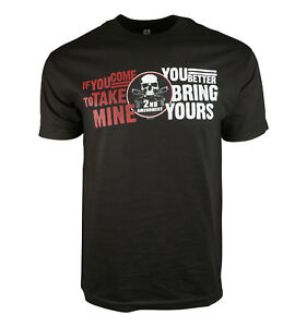 2ND-AMENDMENT-IF-YOU-COME-TO-TAKE-MINE-YOU-BETTER-BRING-YOURS-T-SHIRT