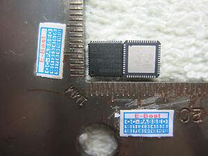 1x NTP7300S NTP-73O0S NTP-730OS NTP-73005 NTP-7300S QFN56 IC Chip
