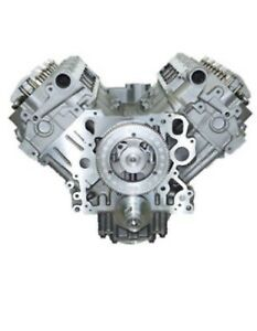 1999-2003 Ford F450,F350,F250 Power Stroke Engine 7.3L with Installation.