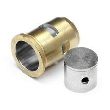Hpi 15110 Cylinder/Piston Set Nitro Star T-15