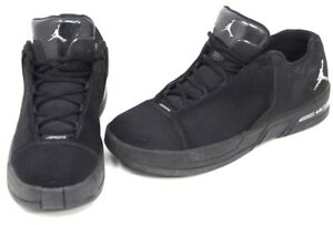 timeless design 9c37d b1254 Image is loading Nike-Air-JORDAN-TE-3-III-LOW-GS-