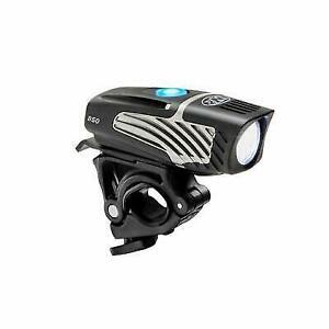 NiteRider 6783 850 Lumina Micro Rechargeable Headlight