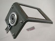 Rolleiflex Ersatzteil Spare Part Kamera Camera Plan Sheet Film Back Door (6)