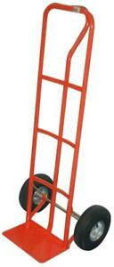 Brand New Hand Truck/Furniture Dolly/ 72X 80 Moving Blanket Toronto (GTA) Preview