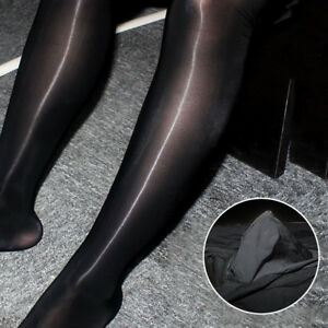 Men covered in black sexy pantyhose, melissa dettwiller nude gif