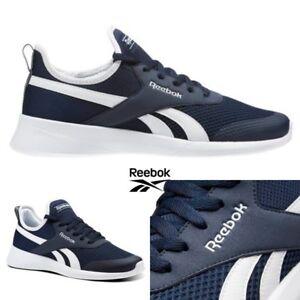 Reebok Classic Royal Ec Ride 2 Shoes Sneakers Navy CM9370 SZ 4-12.5 ... 0843cb91a