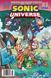 Poster A3 Sonic The Hedgehog Videojuego Videogame Cartel Decor Impresion 08