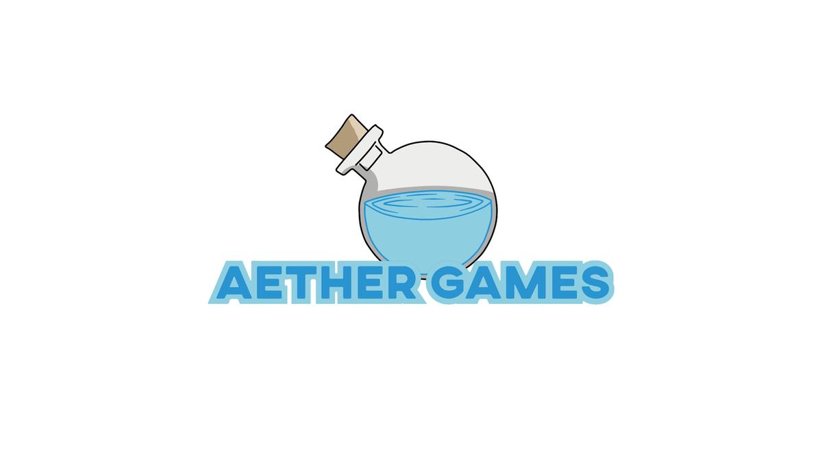 aethergamesaus