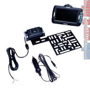 Driveshaft 5N0498099X 5N0498099 3C0407311A New 2x CV Joints CV1738N Shaftec C.V