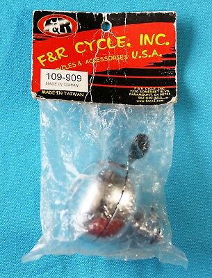 Compass bicycle Bell. 109113