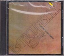 Batacumbele - Con Un Poco De Songo - Rare Brand New CD - 1213