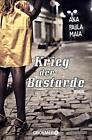 Krieg der Bastarde von Ana Paula Maia (2015, Taschenbuch)
