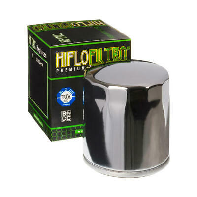 HiFlo Hi Flo OIL FILTER HF174C HARLEY VRSCF V-ROD MUSCLE VRSCD NIGHT ROD 69 76