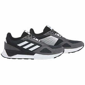 outlet store 9dce9 df028 Image is loading Adidas-New-Men-039-s-Run-80S-Running-