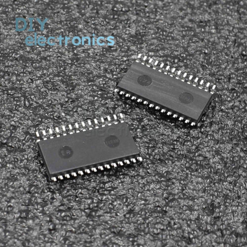 5PCS M5M5256BFP-10L M5256 SOP28 M5256BFP 262144-BIT 32768-mot par