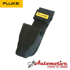 Genuine Fluke H3 Holster Case For Clamp Meter 325 and 323 324 373 374 375 Etc