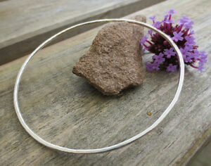 Single-Sterling-Silver-Skinny-Bangle-Small-to-Extra-large
