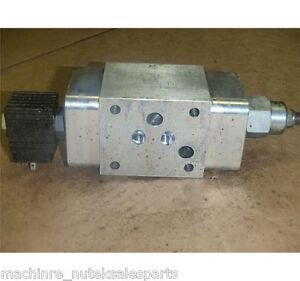 Solenoid-Valve-Model-YPDH-LAN-TA-4152-197-000-and-0FF0-A2