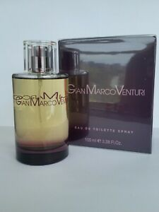 Gian-Marco-Venturi-034-Femme-034-100ml-Edt-Spray
