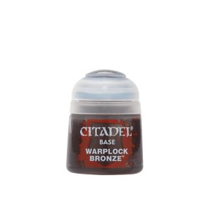 Citadel-Base-Pintura-WARPLOCK-Bronce-12ml