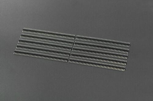 DFRobot FIT0084 Steckleisten//Stiftleisten//Header Strips//PIN Header coloriert