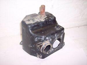 88-91-92-Honda-TRX300-TRX-300-Fourtrax-a-Air-Boite