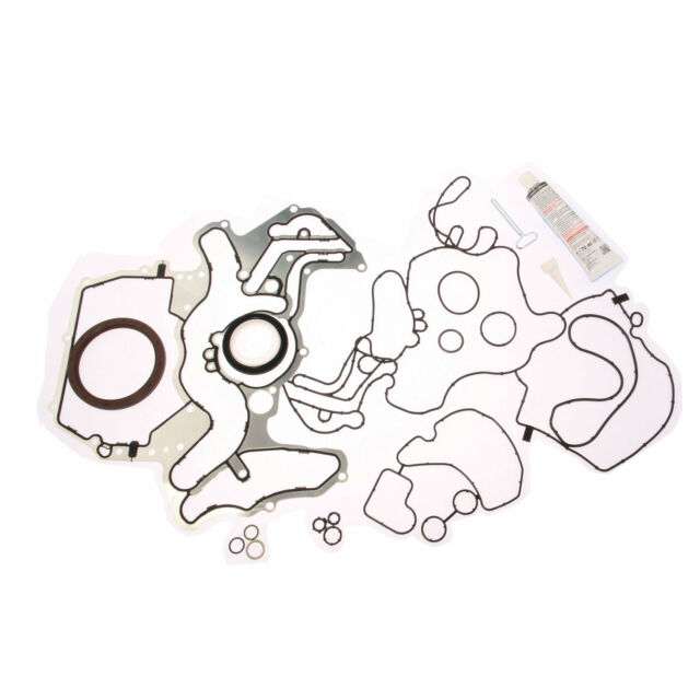 Buy Engine Gasket Repair Set For Vw Touareg 11 17 Audi Q7 10 15 3 0t