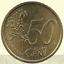 Indexbild 47 - 1 , 2 , 5 , 10 , 20 , 50 euro cent oder 1 , 2 Euro IRLAND 2002 - 2020 Kms NEU