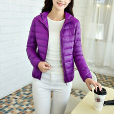 451080c03184 item 1 Women s Ultralight Hooded Down Jacket Puffer Parka Lady Winter  Outfit Plain -Women s Ultralight Hooded Down Jacket Puffer Parka Lady  Winter Outfit ...