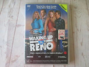 Waking-Up-In-Reno-DVD-R4-1619