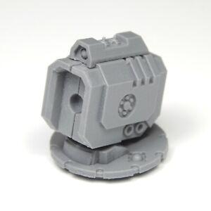 Triumph-Single-Weapon-Turrets