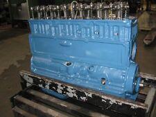 235 CHEVY REMAN LONGBLOCK ENGINE 54-62