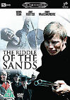 Riddle Of The Sands (DVD, 2007)