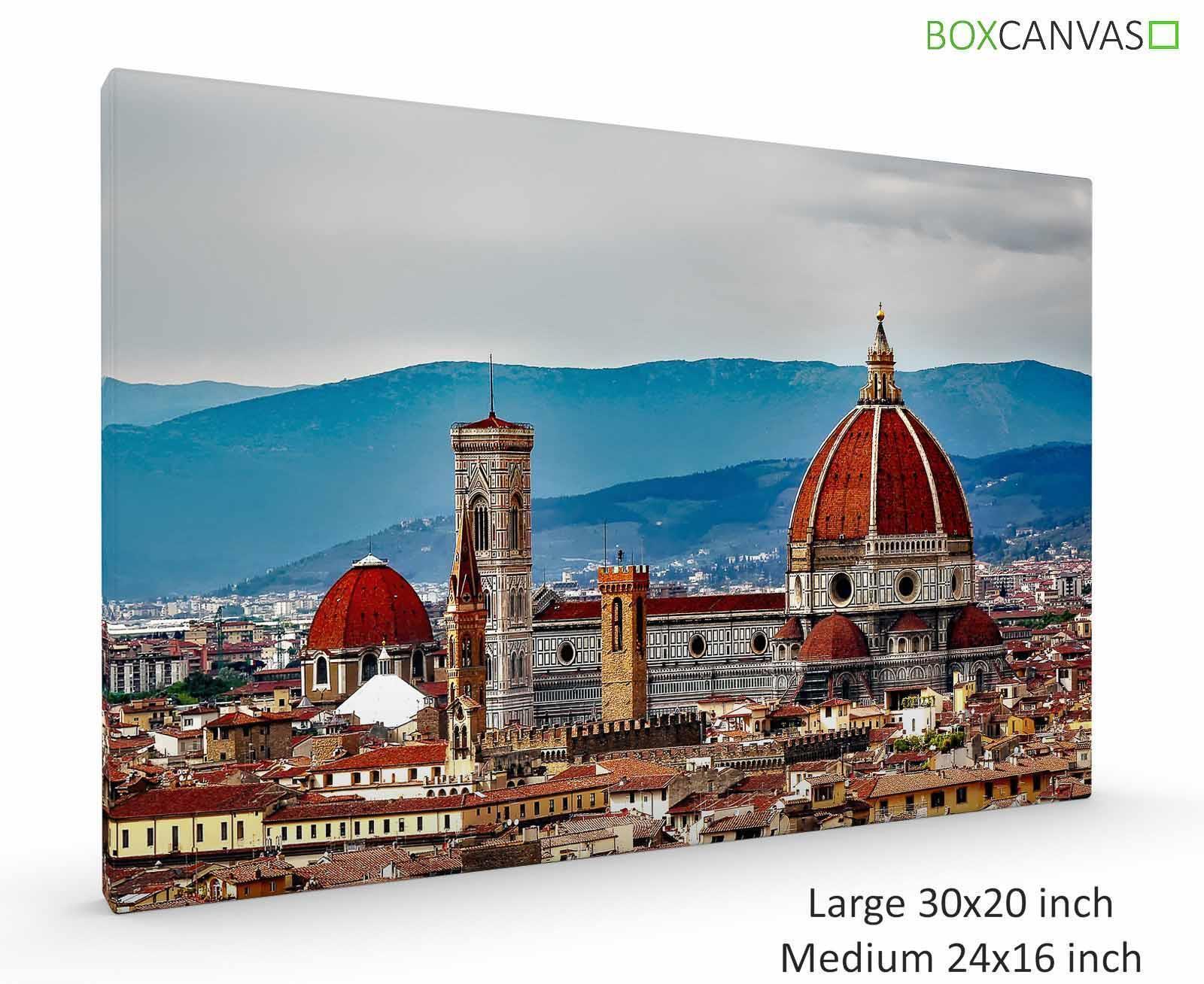 Foto De Lona Parojo Arte Moderno Italia 09 Florencia Florencia Florencia ab711f