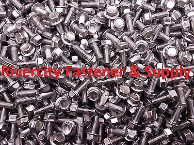 FABORY U39080.075.0150 Dowel Pin,Alloy Stl,3//4x1 1//2L,Pk5