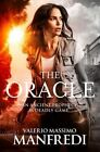 The Oracle by Valerio Massimo Manfredi (Paperback, 2016)