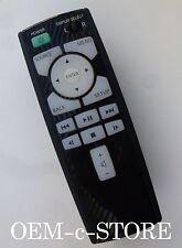 NISSAN INFINITI JX35 Q60 QX56 REAR DVD Entertainment Remote Control OEM