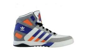 adidas new york homme