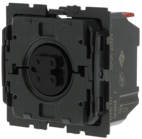 Legrand  Lot De 10 Mécanismes Interrupteur Volets Roulants Céliane 067601