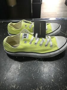 converse all star limited edition uomo