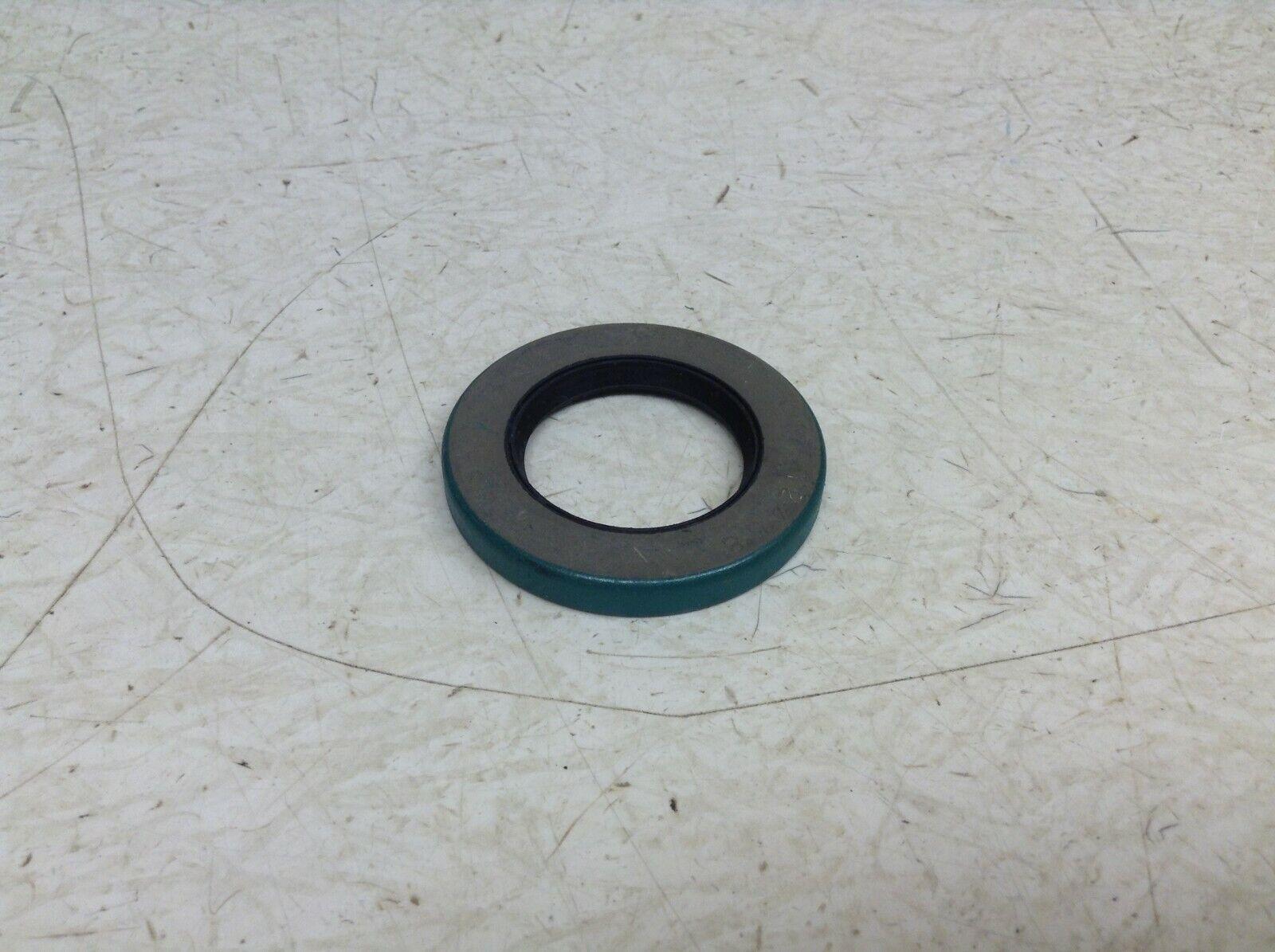 CRWA1 Shaft Seal Nitrile 1-1//4x2x1//4
