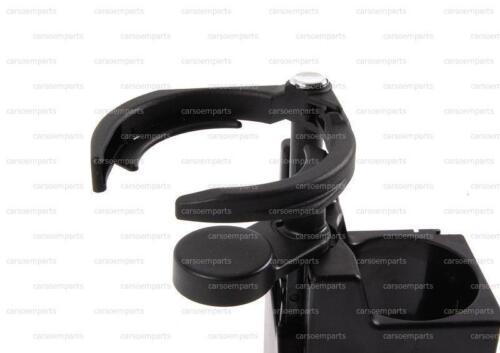 Warranty New Genuine Mercedes W208 CLK320 CLK430 CLK55 Cup Holder Cupholder