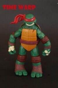 Teenage-Mutant-Ninja-Turtles-2012-Teenage-Mutant-Ninja-Turtles-Raphael-Figurine