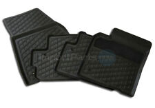 page sale rear carpets carpet for rubber catalog set gray and stock of oem mat grey volvo floor mats used