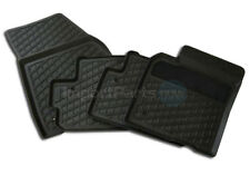 floor custom all item models for mats car volvo
