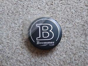 1-BREMMER-KRAFT-CENTER-CAP-MG-P1706Z