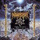 EnVision EvAngelene [Bonus Tracks] [Digipak] by Mortification (CD, Mar-2008, Metal Mind Productions)